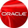 Solution IT Oracle E-Business