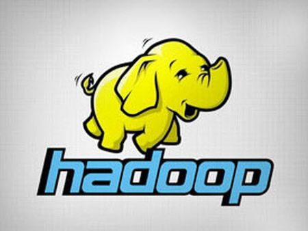 Hadoop has Open-Source Competition