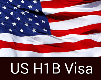 April 1st Marks the H-1B Cap Season